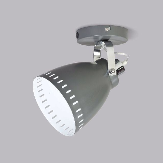 45 best lampen images on pinterest light fixtures moooi for Spots industriele look