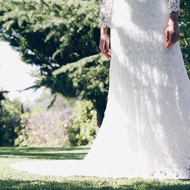 Detalles para ser la novia perfecta 💗 #CMMayz #novias2018