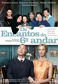 Estreias da Semana (17-Novembro-2011) - Cinema 7ª Arte