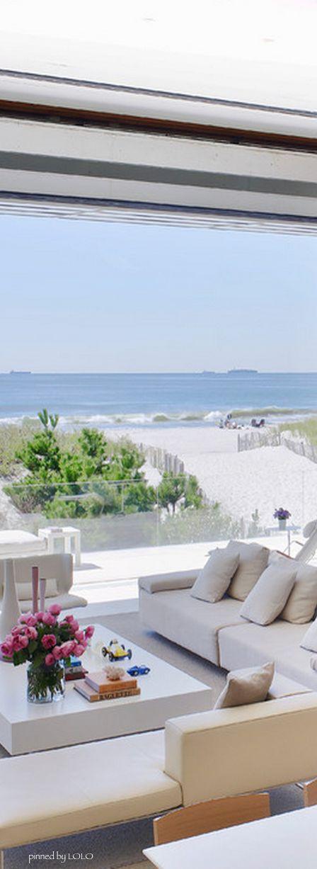 Long Island Living -♔LadyLuxury♔