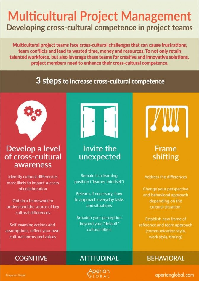 8 Best Cultural Images On Pinterest Cultural Competence