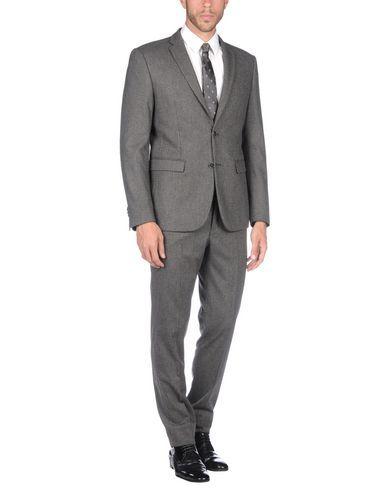 The #suits antwerp abito uomo Grigio  ad Euro 196.00 in #The suits antwerp #Uomo abiti e giacche abiti