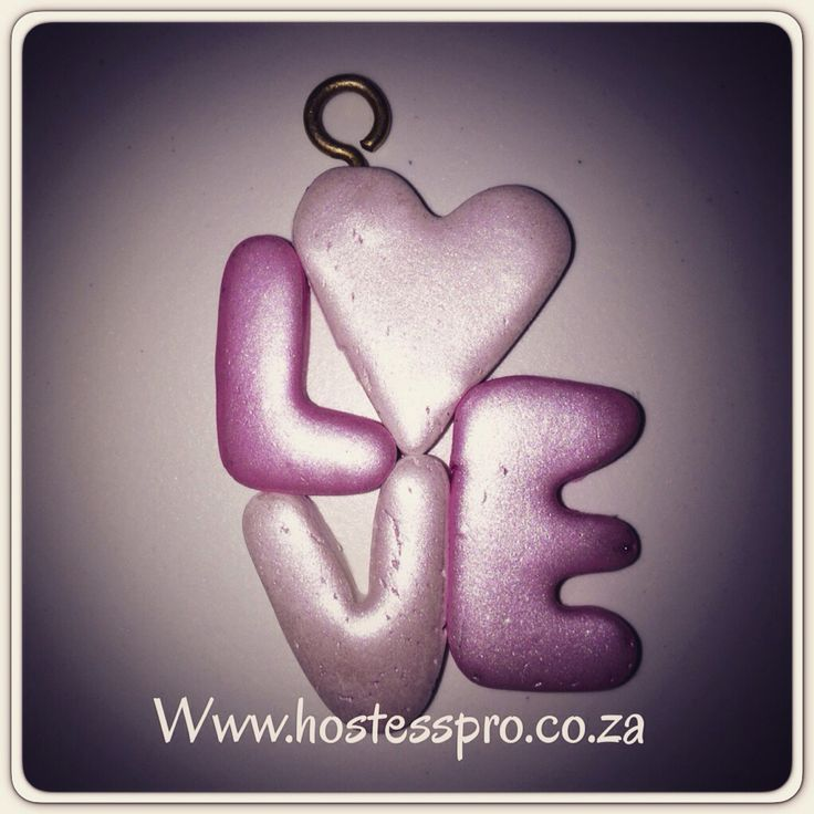 #polymer clay workshop . Www.hostesspro.co.za