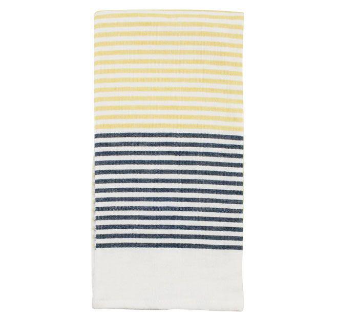 ladelle-kelvin-double-layer-tea-towel
