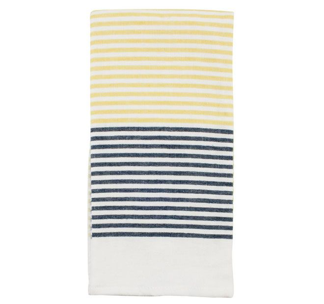 ladelle-kelvin-double-layer-tea-towel