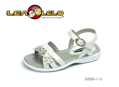 Pincha aquí para poder participar en el sorteo de estos zapatos Lea Lelo: http://secretosdemamas.blogspot.com.es/2013/02/sorteo-de-un-par-de-zapatos-por.html