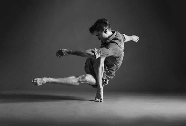 Imgs For > Black And White Contemporary Dance Photography ...