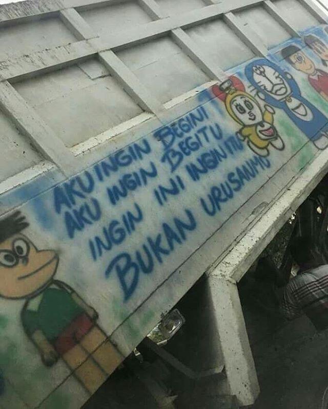 #Doraemon Foto: Trialogy  #Doraemon #Suneo #Dorami #Nobita #Shizuka #Baktruk