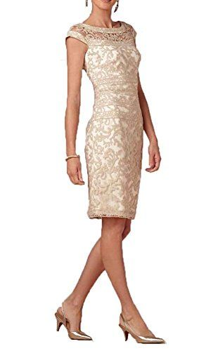 FNKS Cap Sleeve Sheath Half Sleeve Lace Prom Dress Mother of Bride Dress Champagne US 16 FNKS http://www.amazon.com/dp/B018AODH20/ref=cm_sw_r_pi_dp_bj1Kwb0XXXN9T