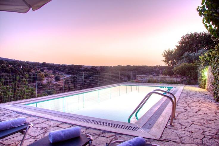 Villa Nikolaos, Rethymno - Crete
