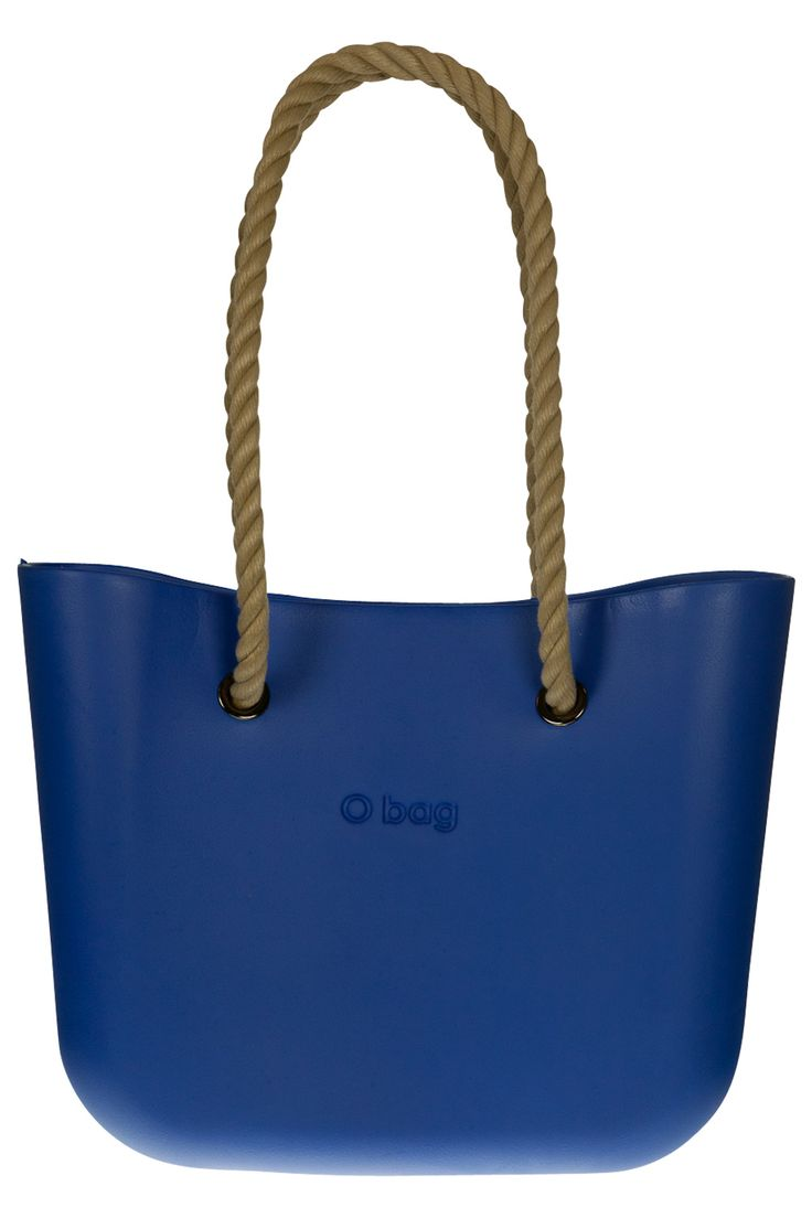 O Bag With Rope Handles  $109.95