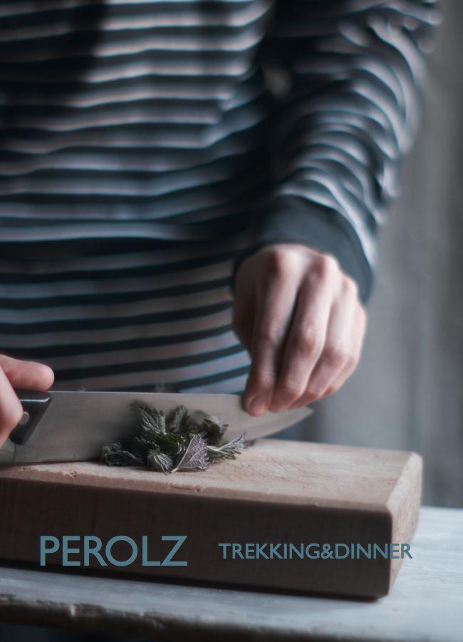 http://www.perolz.com