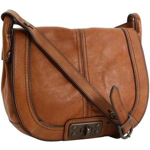 .: Fossil Vintage, Style, Flap Crossbody, Fossils, Fossil Purse, Bags