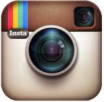 The Educator's Guide to Instagram and Other Photo Apps