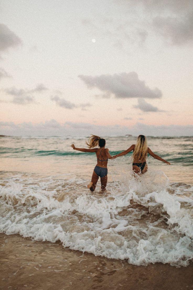 www.hbgoodie.com North Shore of Oahu, Hawaii. Adventure + travel blog. Travel an… – Madeline Mleziva