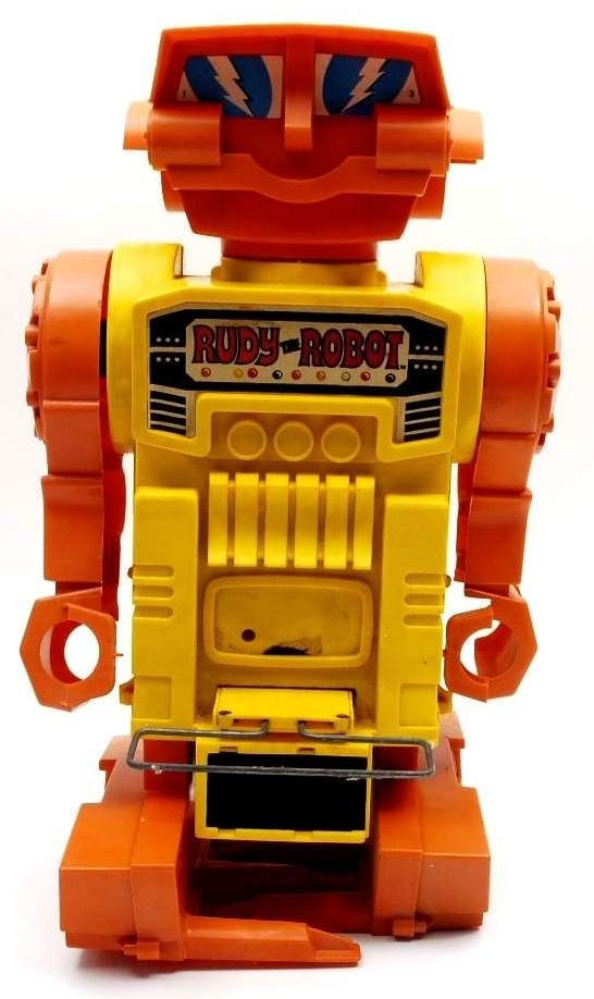 Top Toys Of The 60s : Best images about vintage toys of s on