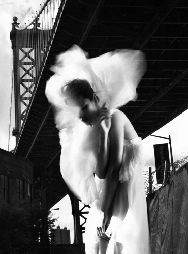 photo - Will Davidson