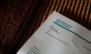 Treasury replaces #tax return fines with points-type system | The Guardian https://www.theguardian.com/politics/2017/nov/24/treasury-replaces-tax-return-fines-with-points-type-system