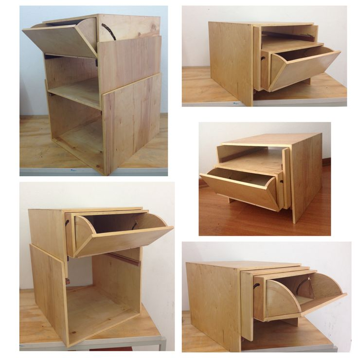 By me #woodtable #designing #positions #proud #happy #design #industrialdesign