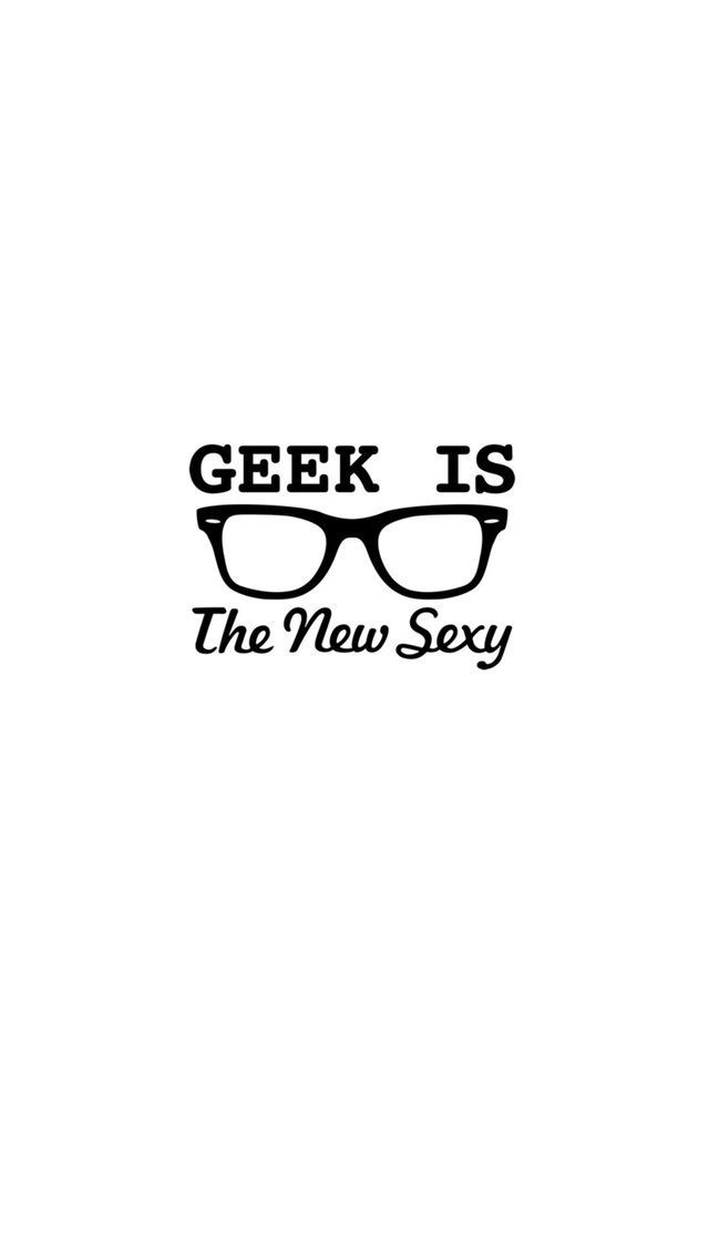 Geek Wallpaper, Geek Wallpapers for Desktop | V.75 | Geek ...