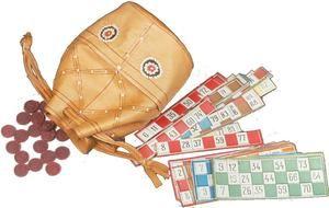 Die Geschichte der Lotterien mag Sie überraschen