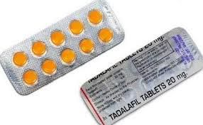 Generic Cialis Tadalafil 20mg - Christmas Offer Discounts We are selling generic cialis tadalafil 20mg in offer price. Some discount will be applicable to each of your order.   Generic cialis is the very old & safe medicine to cure impotency quickly. Get discounts on your purchase.   Offer valid till  Christmas. Hurry up and place your order today.  Write an email to place your order at order@indianpharmadropshipping.com