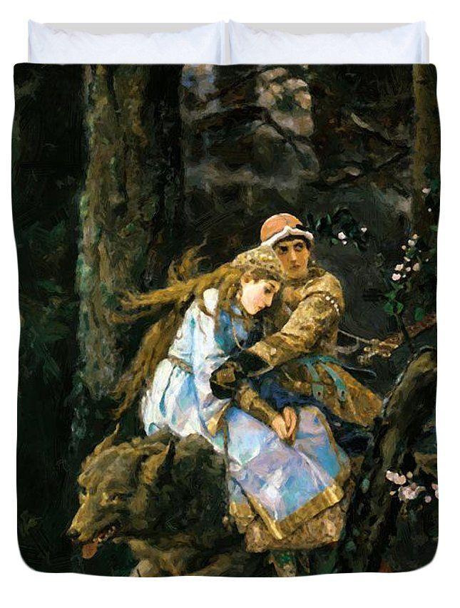 Картинки анимашки, иван царевич и серый волк картинки к сказке васнецова
