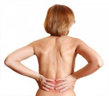 Kemik Erimesi Nedir? Nasıl Korunmalıdır?