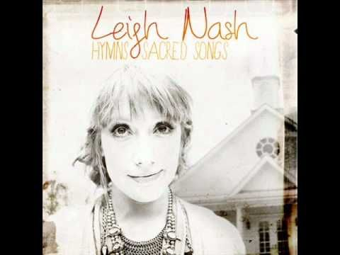 Leigh Nash - Savior, Like a Shepherd Lead Us Blessed Jesus     | please listen!!!