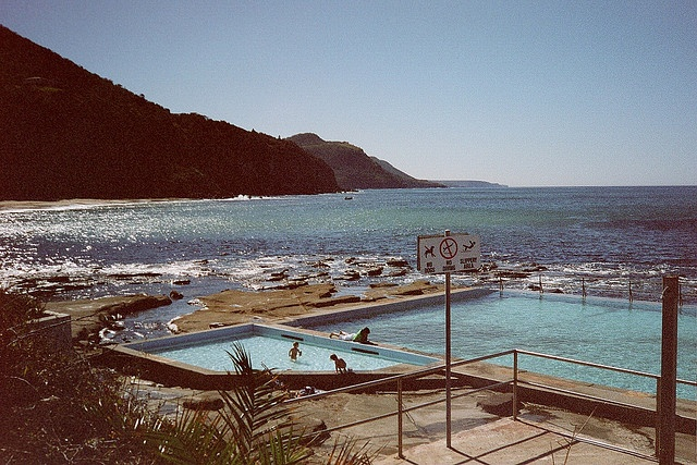 Coalcliff sea pool illawarra nsw favorite places spaces pinterest photos rock pools for Swimming pools central coast nsw