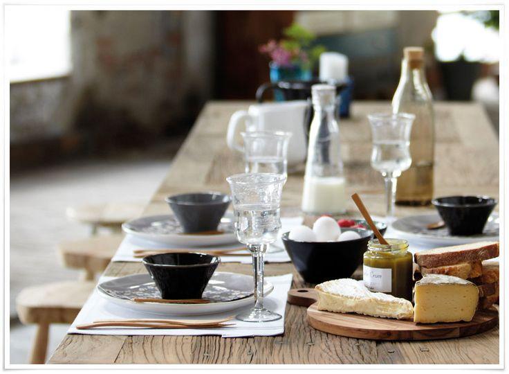 les 21 meilleures images propos de planches pain planches d couper sur pinterest. Black Bedroom Furniture Sets. Home Design Ideas