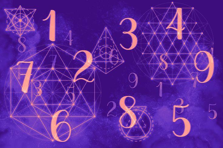 Aprenda a calcular seu número pessoal e saiba o que o ano de 2017 reserva para você de acordo com a numerologia