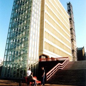 University College Cork | Study Abroad | Arcadia University | The College of Global Studies | Ireland
