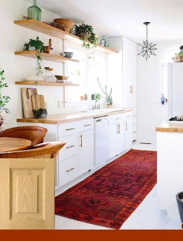 Refinishing Kitchen Cabinets Guelph Smallkitchenremodeling