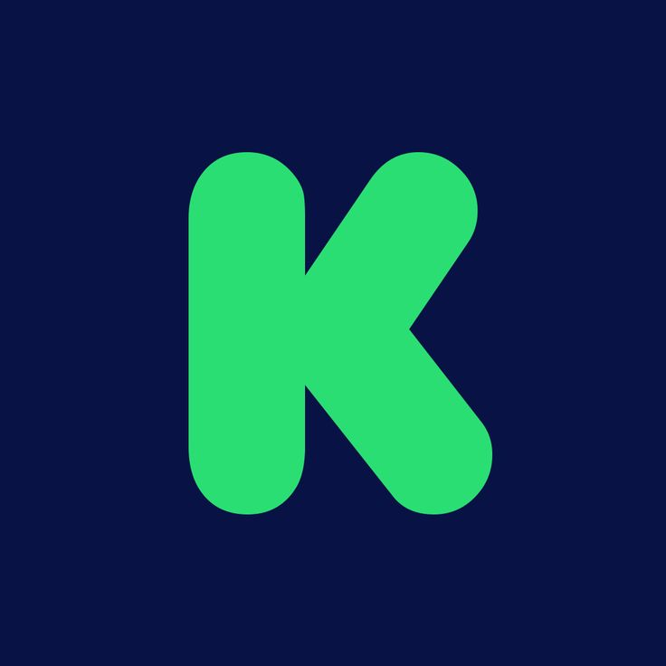kickstarter app icon - Google Search