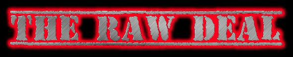 The Raw Deal: Cena's injury, Bullet Club coming to WWE, James Storm, Year End Awards and More