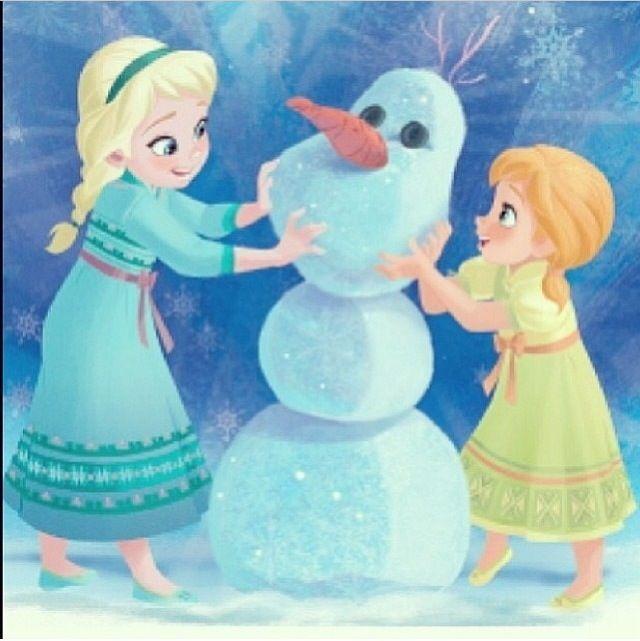 Best 25+ Snowman Cartoon Ideas On Pinterest
