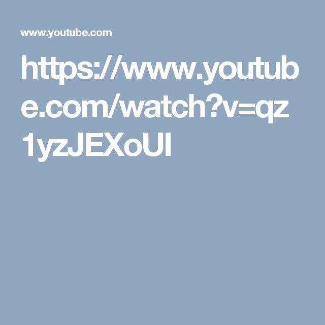 https://www.youtube.com/watch?v=qz1yzJEXoUI