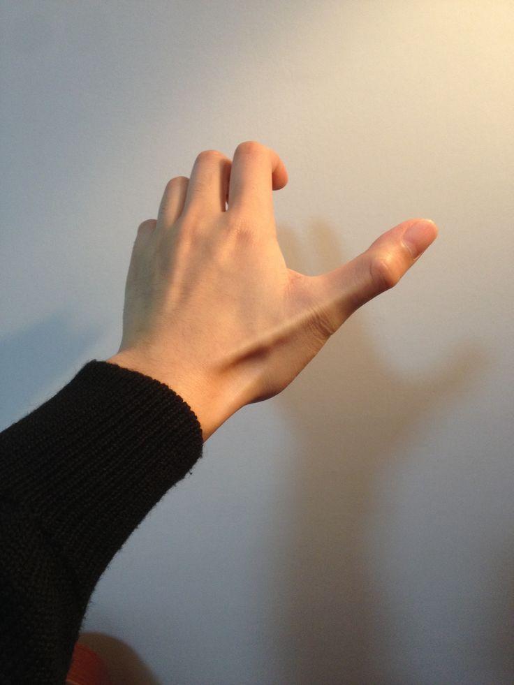 условий рукка в руке фото поставить один