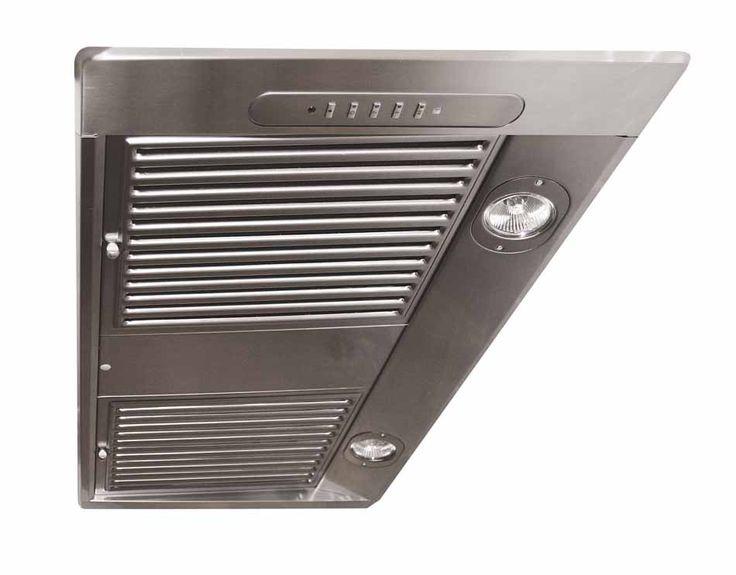 17 best ideas about extractor hood on pinterest kitchen