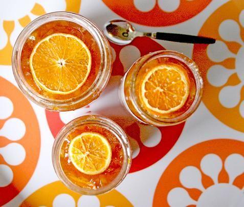 apelsinmarmelad.jpg