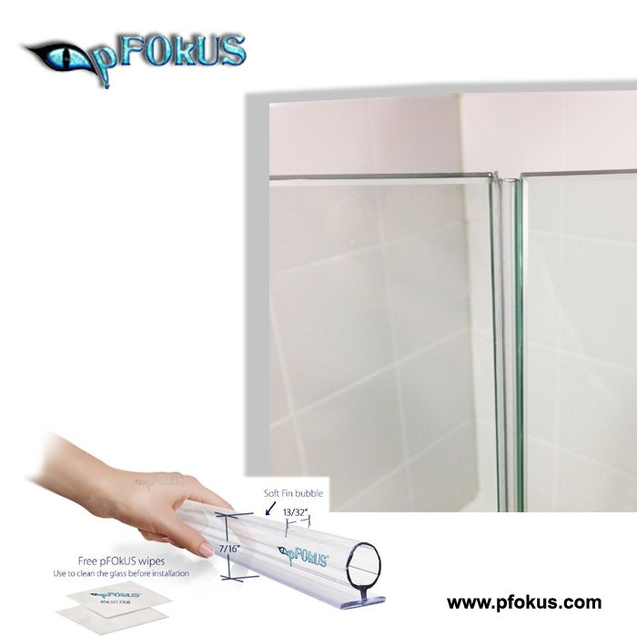 Glass Shower Door Seal Frameless Door Seals Pfokus Shower Doors Glass Shower Doors Glass Shower Door Seals