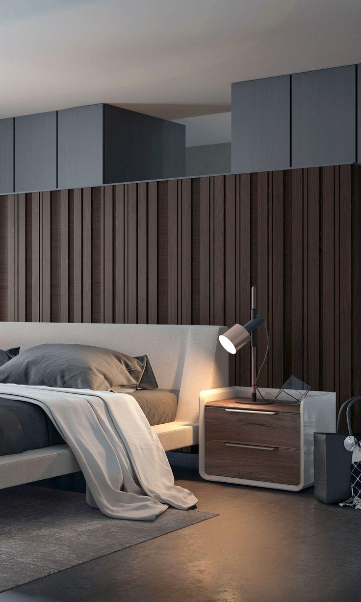 Bedroom Furniture Modern Design 46 Best Sandro Bedroom Images On Pinterest  Bedroom Suites