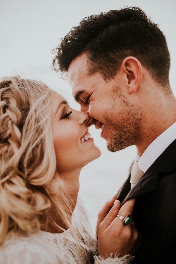 Top photos de la semaine – 20 janvier – Photography: weddings