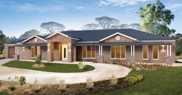 80 best images about house plans on pinterest home for Home designs victoria