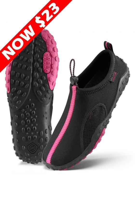 Speedo Footwear Women's Shore cruiser II