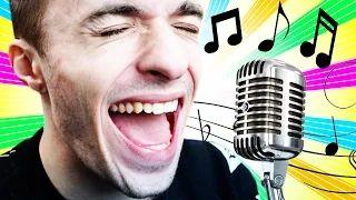 squeezie - YouTube