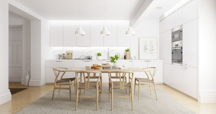 Post_light wood dining room.jpg