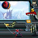 The Amazing Spider-Man | Optus Games Store