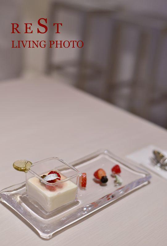 REST オープン★Sghr スガハラガラス : LIVING PHOTO